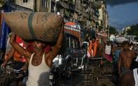 Ảnh hưởng của Ấn Độ trong xu hướng đầu tư nước ngoài của Mỹ ở châu Á