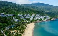 World Luxury Hotel Awards 2021 vinh danh 5 khách sạn, khu nghỉ dưỡng của Sun Group