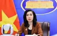 Việt Nam tạm thời công nhận hộ chiếu vaccine của 72 quốc gia, vùng lãnh thổ