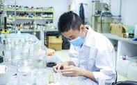 Học sinh Vinschool báo cáo khoa học tại Hội nghị Công nghệ Sinh học toàn quốc 2021