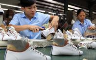 Việt Nam giành đáng kể thị phần xuất khẩu giày dép toàn cầu từ Trung Quốc nhưng các doanh nghiệp đầu ngành đều là các FDI doanh thu tỷ đô