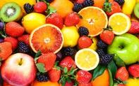 3 loại quả có lượng đường thấp, muốn kiểm soát đường huyết hãy thường xuyên bổ sung, người bị tiểu đường càng nên lưu ý