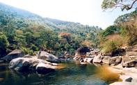 Bộ VHTTDL cấp phép khai quật khảo cổ lần 2 tại di chỉ Thác Hai, tỉnh Đắk Lắk
