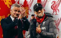 Lịch thi đấu Siêu kinh điển, đại chiến MU - Liverpool và các trận đáng chú ý tại châu Âu tuần này