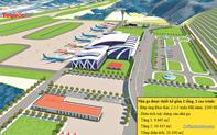 Sân bay Sapa sẽ được đầu tư gần 7.000 tỷ đồng