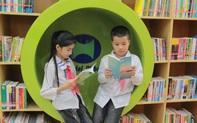 Tổ chức hoạt động thư viện thích ứng an toàn, linh hoạt với dịch Covid-19 trong tình hình mới