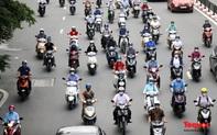 Hà Nội và ký ức một thời - Bài 2: Đâu rồi những vòng xe đạp chầm chậm trên đường phố?