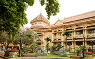 Người Hà Nội hào hứng với tour du lịch đầu tiên sau giãn cách