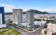 Chính thức khai trương FLC City Hotel Beach Quy Nhơn – khách sạn theo tiêu chuẩn 5 sao thứ 3 của FLC tại Bình Định