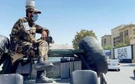 EU có kế hoạch mở lại cơ quan ngoại giao tại Afghanistan trong một tháng tới