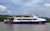TP.HCM khôi phục hoạt động du lịch với tour đường sông hấp dẫn