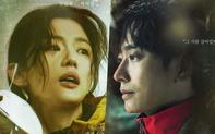 """Phim mới của """"mợ chảnh"""" Jun Ji Hyun bị chỉ trích ba xu, đạo diễn trong nghề chê bai gay gắt"""