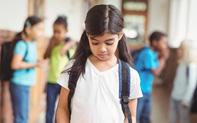 Bạn cùng lớp con gái bị chế nhạo vì béo, cách xử lý của cô giáo khiến nhà báo Trương Anh Ngọc thán phục: Quá tinh tế