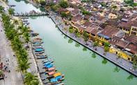 Quảng Nam chấp thuận chủ trương đầu tư loạt dự án khu dân cư, đô thị