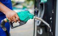 Bộ Công Thương nói gì về giá xăng tăng cao nhất trong vòng 7 năm?