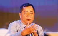 """TS. Đinh Thế Hiển: """"Việt Nam nên áp dụng thuế bất động sản"""""""