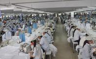 Đẩy mạnh công tác tuyên truyền, phổ biến chính sách Bảo hiểm thất nghiệp cho người lao động