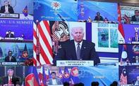 Hoa Kỳ thúc đẩy chương trình hợp tác mới trị giá 102 triệu đô-la với ASEAN