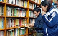 Tổ chức Ngày Sách Việt Nam tỉnh Ninh Bình lần thứ 8