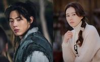 """Ji Soo dính phốt bạo lực khiến phim đóng với Kim So Hyun """"toang"""", fan Son Ye Jin thở phào vì suýt chút nữa """"chị đẹp"""" dính dớp"""