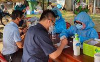 Đà Nẵng: Các chốt kiểm soát dịch Covid-19 liên ngành tại các cửa ngõ ra, vào thành phố tạm dừng hoạt động