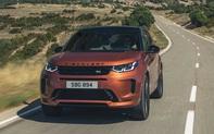 Jaguar Land Rover thừa nhận 'lỗ' 100.000 xe mỗi năm vì chất lượng kém
