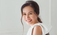 Nữ hoàng doanh nhân Kim Chi: Người phụ nữ hạnh phúc là đứng vững trên đôi chân của mình