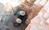 Cấp phép khai quật khảo cổ lần 2 tại di tích Đồng Miễu, tỉnh Phú Yên