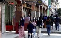 Bhutan: Hoàn thành việc tiêm vaccine Covid-19 cho 93% người trưởng thành chỉ trong 16 ngày