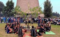 Bảo tồn, phát huy văn hóa truyền thống của đồng bào dân tộc thiểu số gắn với phát triển du lịch tỉnh Thừa Thiên Huế