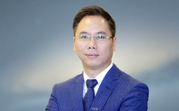 Ông Đặng Tất Thắng được bầu là Phó Chủ tịch Hội đồng quản trị tại FLC