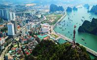 Năm thứ 4 liên tiếp Quảng Ninh giữ vị trí quán quân PCI