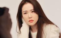 """Đối đầu với Song Hye Kyo, Son Ye Jin đóng phim """"30 chưa phải là hết"""" phiên bản Hàn, sẽ vào vai của Giang Sơ Ảnh?"""