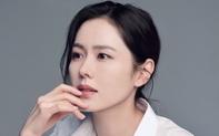"""Son Ye Jin nổi tiếng đến mức nào mà vừa tung """"hint"""" quay lại đóng phim, """"đối đầu"""" với Song Hye Kyo lại rần rần thế này?"""