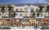 Regal Pavillon – giá trị bền vững của dự án mang tầm quốc tế