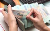 Đề xuất giảm dần thời gian đóng bảo hiểm xã hội để hưởng lương hưu xuống 15 năm