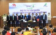 Bamboo Airways sẽ khai thác chuyến bay thẳng tới UAE, đưa ĐT Việt Nam tham dự vòng loại World Cup 2022