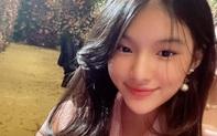 Hình ảnh đời thường của con gái Trương Ngọc Ánh xinh xắn cỡ nào mà khiến dàn sao Việt khen nức nở thế này?