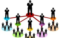 Hà Nội siết chặt quản lý hoạt động kinh doanh đa cấp