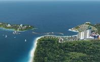 Phú Yên: Hiện thực hoá giấc mơ du lịch tỷ đô bên bờ biển đẹp