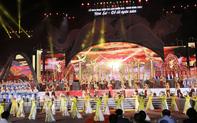 Khai mạc Năm Du lịch Quốc gia- Ninh Bình 2021