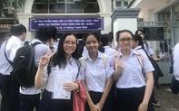 TP. Hồ Chí Minh: Chi tiết chỉ tiêu tuyển sinh vào lớp 10 của 114 trường THPT công lập