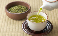 Bất ngờ với 8 thay đổi kỳ diệu trong cơ thể khi uống trà xanh: Xứng tầm TOP 1 đồ uống lâu đời nhất