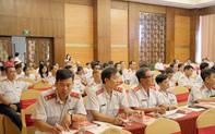 Thanh tra Bộ VHTTDL đã xử phạt hành chính hơn 740 tổ chức, cá nhân trong năm 2020