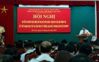 Đảng bộ Bộ VHTTDL: Thực hiện Chỉ thị 05 là công việc thường xuyên của Đảng