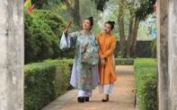 Con gái Thanh Thanh Hiền khẳng định không bị áp lực dưới bóng của mẹ