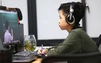 Người đứng đầu cơ sở giáo dục quyết định hình thức tổ chức dạy học trực tuyến