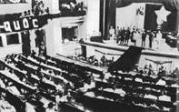 Dấu ấn Hồ Chí Minh trong Tổng tuyển cử đầu tiên