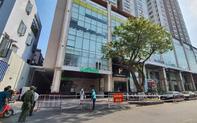 TT Huế có thêm ca dương tính SARS-CoV-2, Đà Nẵng phát thông báo khẩn tìm người từng đến 5 địa điểm