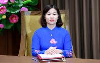 Phó Bí thư thường trực Thành ủy Hà Nội: Cử tri vừa được thực hiện quyền bầu cử, vừa đảm bảo các điều kiện an toàn phòng chống dịch bệnh Covid-19